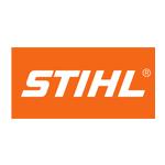 STIHL - Green Mat