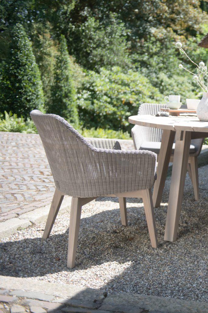 4seasons meubles de jardin