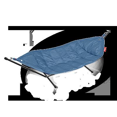 FATBOY - Headdemock hamac