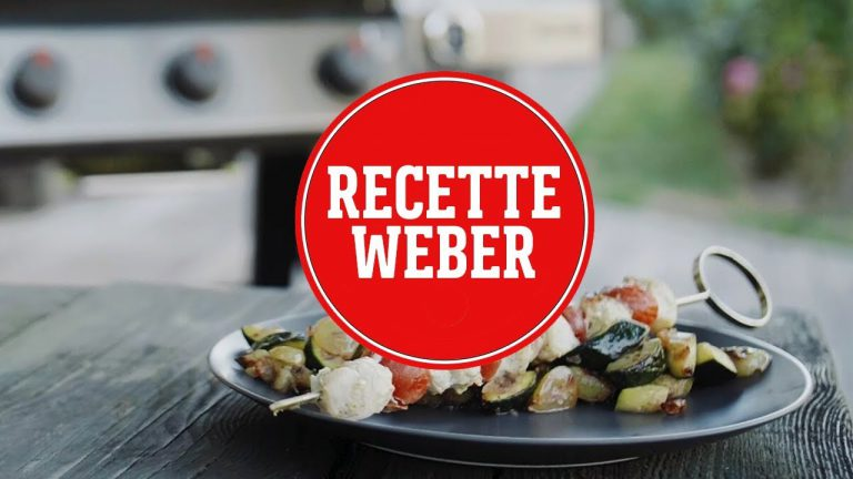 brochette-lotte-au-curry-weber